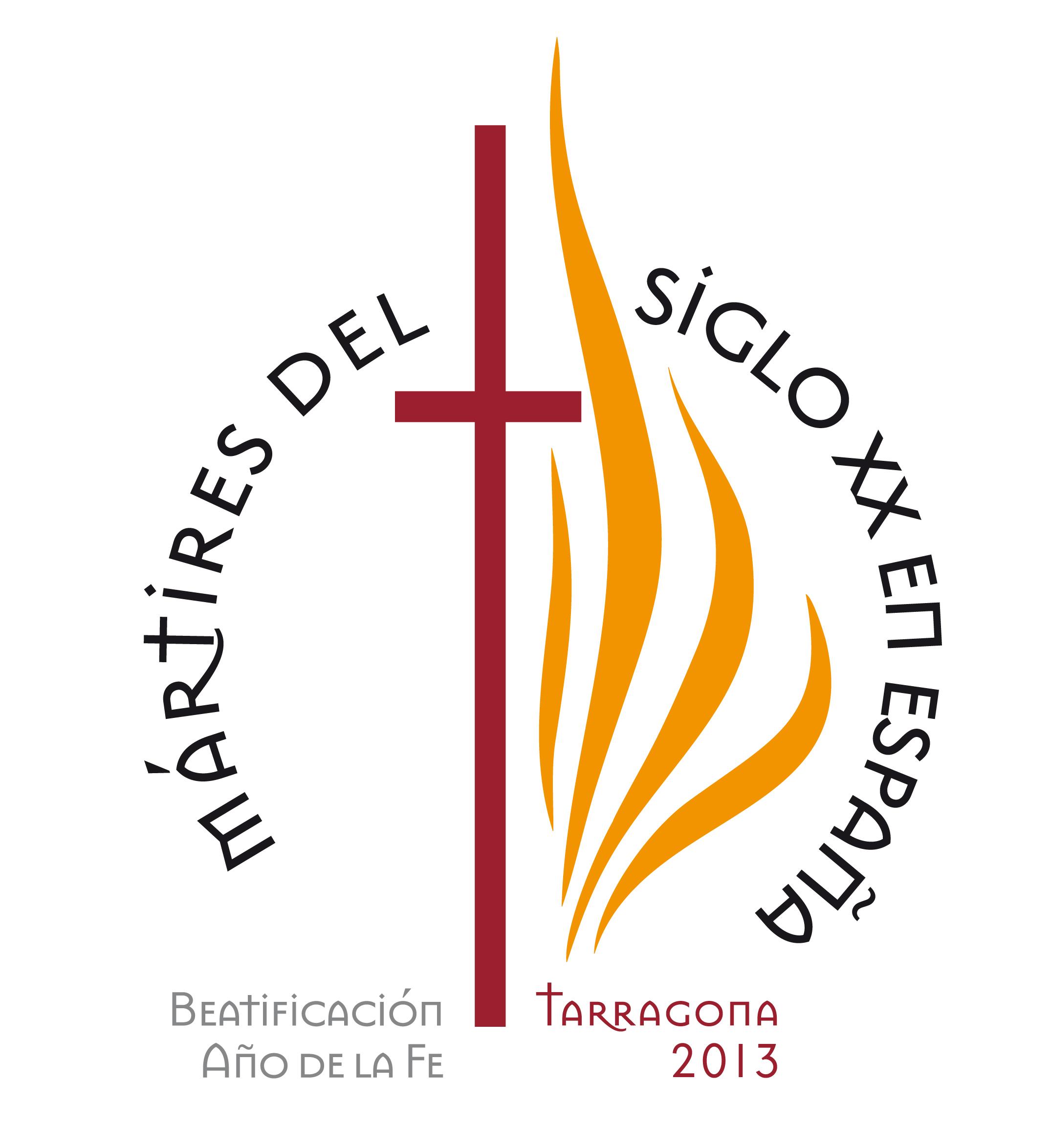 beatificacions a tarragona