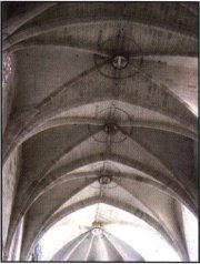 catedral_10