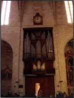 catedral_14
