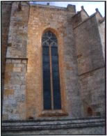 catedral_4