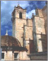 catedral_7